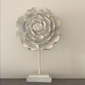 Home decor flower 🌺